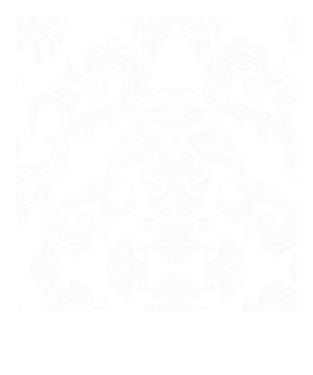 Dekorationen aus holz dekorationen g nstige for Dekorationsartikel bestellen